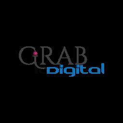 53316_addsaltmedia_logo_03