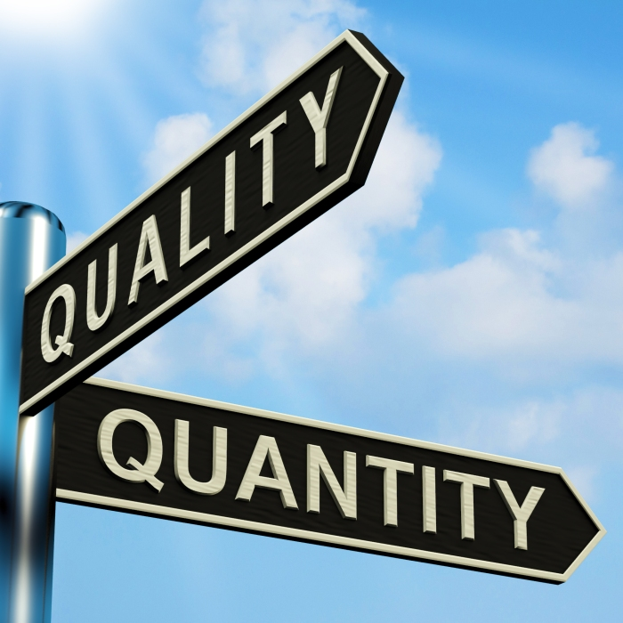 qualityvsquantity11.jpg