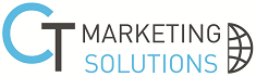 We Are CT Marketing Solutions